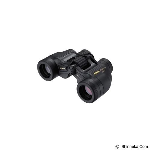 NIKON Action EX 7x35CF [BAA660AA] - Binocular / Telescope